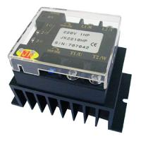 Soft start motor soft start soft start motor controller for Single phase motor soft starter