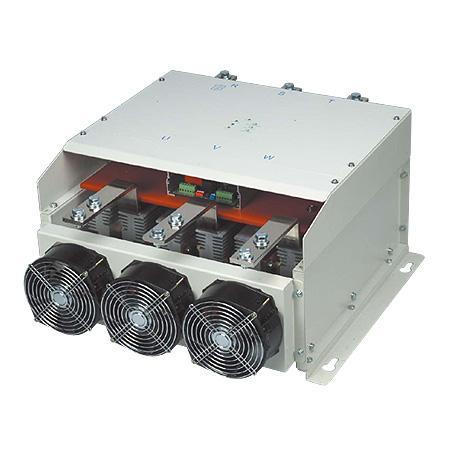 Soft start motor soft start soft start motor controller for Soft start 3 phase motor